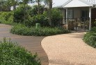 Acton TAS Hard landscaping surfaces 10