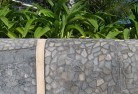 Acton TAS Hard landscaping surfaces 21