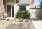 Acton TAS Hard landscaping surfaces 36