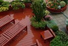 Acton TAS Hard landscaping surfaces 40