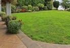 Acton TAS Hard landscaping surfaces 44