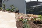 Acton TAS Hard landscaping surfaces 9