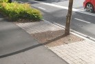 Acton TAS Landscaping kerbs and edges 10