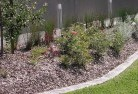 Acton TAS Landscaping kerbs and edges 15