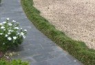 Acton TAS Landscaping kerbs and edges 4