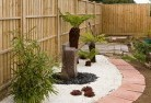 Acton TAS Oriental japanese and zen gardens 1