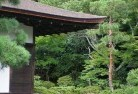 Acton TAS Oriental japanese and zen gardens 3