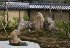 Acton TAS Oriental japanese and zen gardens 6