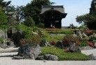 Acton TAS Oriental japanese and zen gardens 8